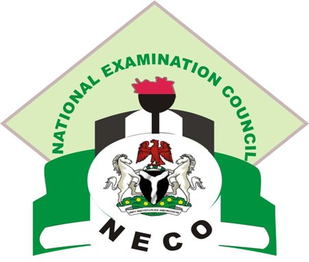 NECO Common Entrance Examination