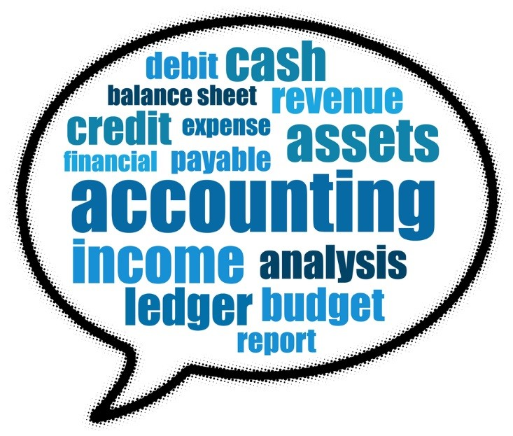 Accounting ssce