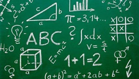Mathematics (JAMB)