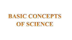 Basic Science (JSCE)